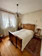 Maison Saint Nazaire 5 pièce(s) 95 m2 6/9