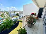 Appartement Saint Nazaire 3 pièce(s) 64.43 m2 1/7