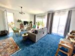 Appartement Saint Nazaire 3 pièce(s) 64.43 m2 2/7