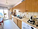 Appartement Saint Nazaire 3 pièce(s) 64.43 m2 3/7