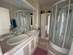 Appartement Saint Nazaire 3 pièce(s) 64.43 m2 4/7