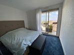 Appartement Saint Nazaire 3 pièce(s) 64.43 m2 5/7