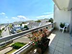 Appartement Saint Nazaire 3 pièce(s) 64.43 m2 6/7