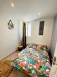 Appartement en RDJ La Baule proche centre 4/6