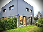 Maison La Baule Escoublac 5 pièce(s) 98 m2 1/6