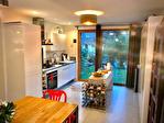 Maison La Baule Escoublac 5 pièce(s) 98 m2 2/6