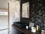 Maison La Baule Escoublac 5 pièce(s) 98 m2 5/6