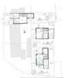 Maison Trignac 85.69 m2 3/4