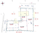 Maison Trignac 85.69 m2 4/4