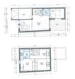 Maison Trignac 92.15 m2 2/5