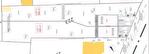 Maison Saint Nazaire 4 pièce(s) 119.81 m2 4/7