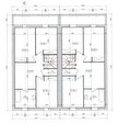 Maison Saint Nazaire 4 pièce(s) 119.81 m2 6/7