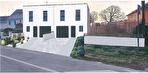 Maison Saint Nazaire 4 pièce(s) 119.81 m2 1/7