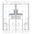 Maison Saint Nazaire 4 pièce(s) 119.81 m2 5/7