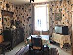 Appartement Le Pouliguen 2 pièce(s) 32.58 m2 3/4