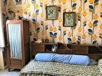 Appartement Le Pouliguen 2 pièce(s) 32.58 m2 4/4