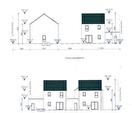 Maison Trignac 4 pièce(s) 92.89 m2 2/6