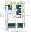 Maison Trignac 4 pièce(s) 85.95 m2 1/6