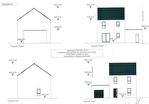 Maison Trignac 4 pièce(s) 85.95 m2 3/6