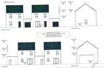 Maison Trignac 4 pièce(s) 85.95 m2 4/6