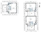 Maison Trignac 4 pièce(s) 85.95 m2 5/6