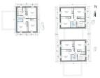 Maison Trignac 4 pièce(s) 85.95 m2 6/6