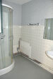 Appartement type 3 7/11