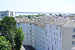Appartement type 3 10/11