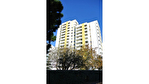 Appartement type 3 11/11