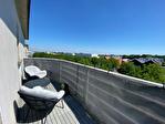 Appartement Saint Nazaire 3 pièce(s) 62.57 m2 1/6