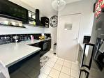 Appartement Saint Nazaire 3 pièce(s) 62.57 m2 2/6