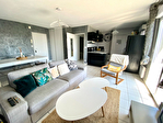 Appartement Saint Nazaire 3 pièce(s) 62.57 m2 3/6