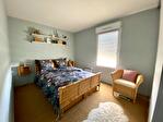 Appartement Saint Nazaire 3 pièce(s) 62.57 m2 4/6