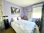 Appartement Saint Nazaire 3 pièce(s) 62.57 m2 5/6