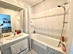Appartement Saint Nazaire 3 pièce(s) 62.57 m2 6/6