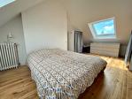 Maison Saint Nazaire 5 pièce(s) 118 m2 3/8