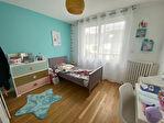 Maison Saint Nazaire 5 pièce(s) 118 m2 7/8