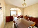 Maison Saint Nazaire 7 pièce(s) 156.01 m2 3/8