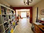 Maison Saint Nazaire 7 pièce(s) 156.01 m2 8/8