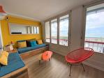 Appartement La Baule 2 pièce(s) 43.72 m2 1/4
