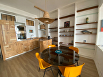 Appartement La Baule 2 pièce(s) 43.72 m2 2/4