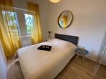 Appartement La Baule 2 pièce(s) 43.72 m2 3/4