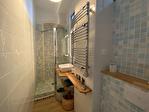 Appartement La Baule 2 pièce(s) 43.72 m2 4/4