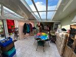 Maison Saint Nazaire 110 m2 3/11