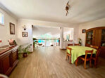 Maison Saint Nazaire 8 pièce(s) 229 m2 2/8