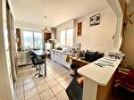 Maison Saint Nazaire 8 pièce(s) 229 m2 3/8