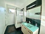 Maison Saint Nazaire 8 pièce(s) 229 m2 5/8
