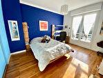 Maison Saint Nazaire 8 pièce(s) 229 m2 6/8