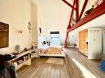 Maison Saint Nazaire 8 pièce(s) 229 m2 8/8