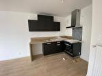 Appartement Saint Nazaire L'Immaculée 3 pièce(s) 66.35 m2 4/5